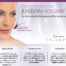 Juvederm Voluma at North Georgia Aesthetics in Gainesville, GA