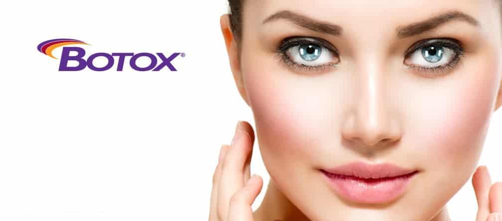 Botox at North Georgia Aesthetics in Gainesville, GA