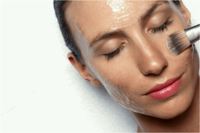 Chemical Peels at North Georgia Aesthetics